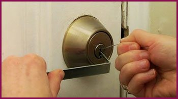 Manchester Township Locksmith Store Manchester Township, NJ 732-248-0823
